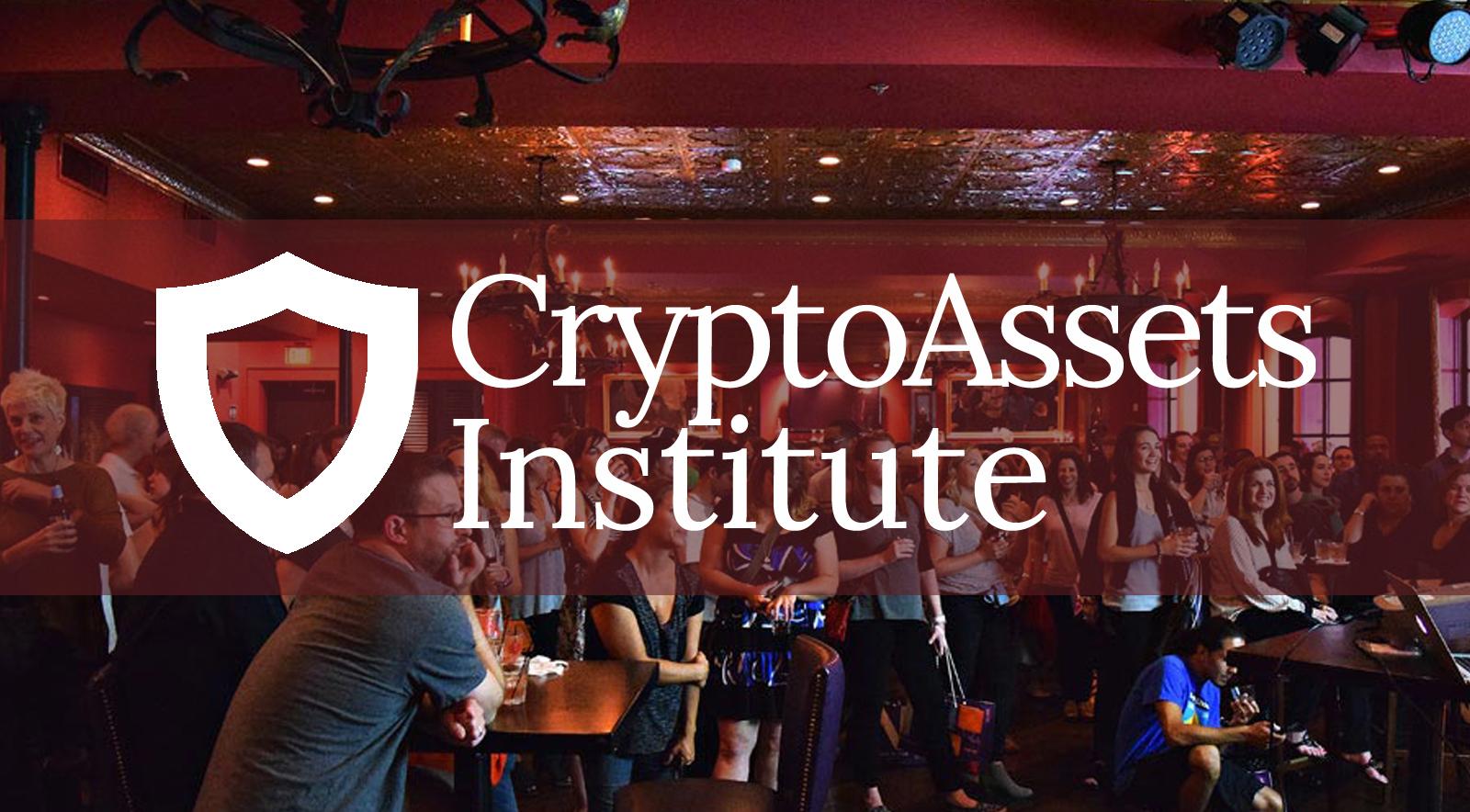 Event Calendar Crypto : Apéro crypto blockchain economy lyon